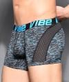 Vibe Pro Mesh Boxer Thumbnail 6