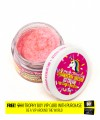 Strawberry Unicorn Ice Cream Face Scrub & Skin Detox Thumbnail 1