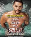 Wet & Wild Mystery 2-Pack Swim Grab Bag Thumbnail 1