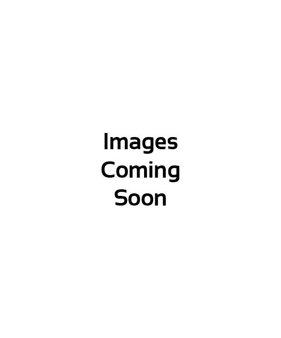 Signed Model Cube: Sean Zevran