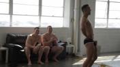 Video Slider Thumbnail