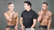 Video Slider Thumbnail