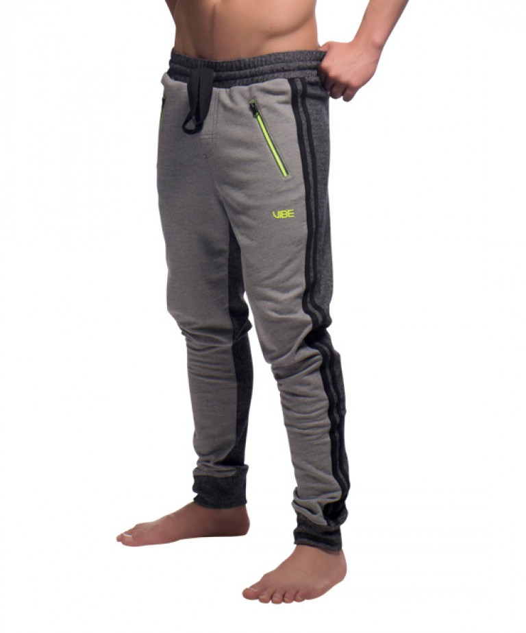 Vibe Training Pants