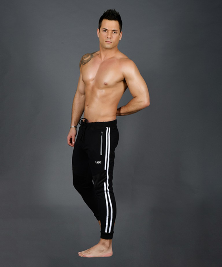 Vibe Pure Training Pants