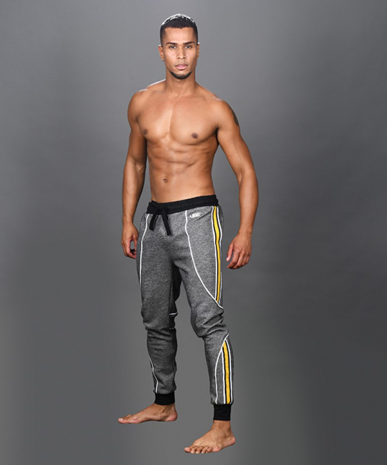 Vibe Active Training Pants