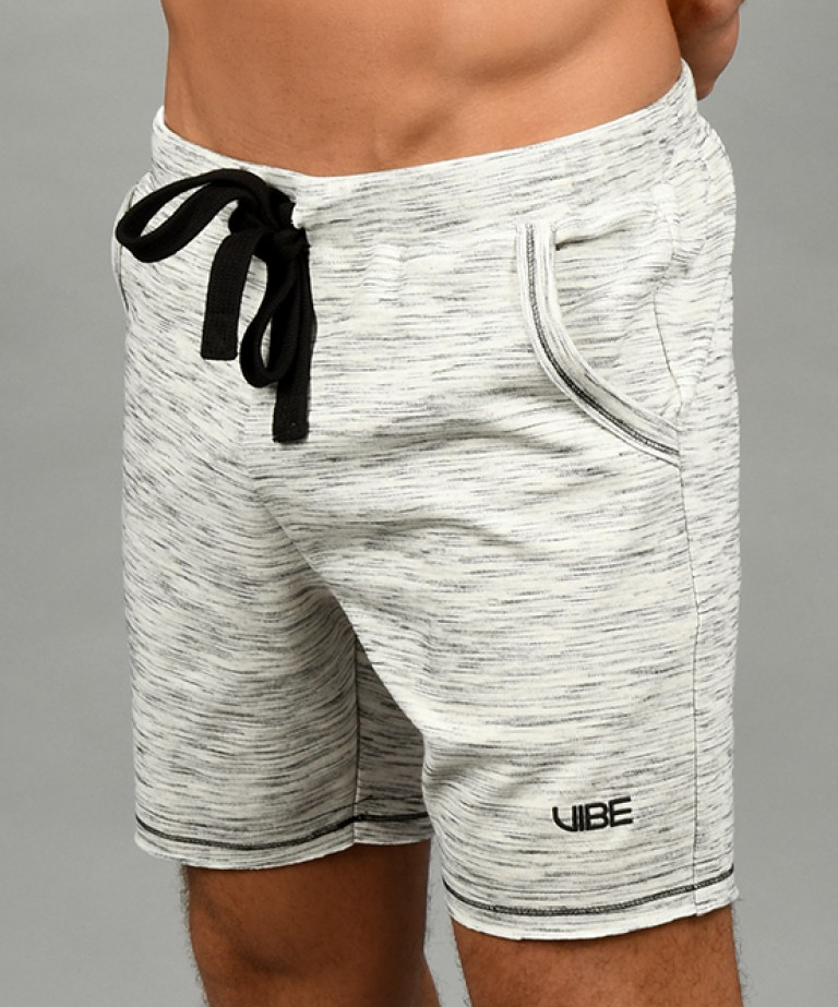 Vibe Sports & Workout Shorts