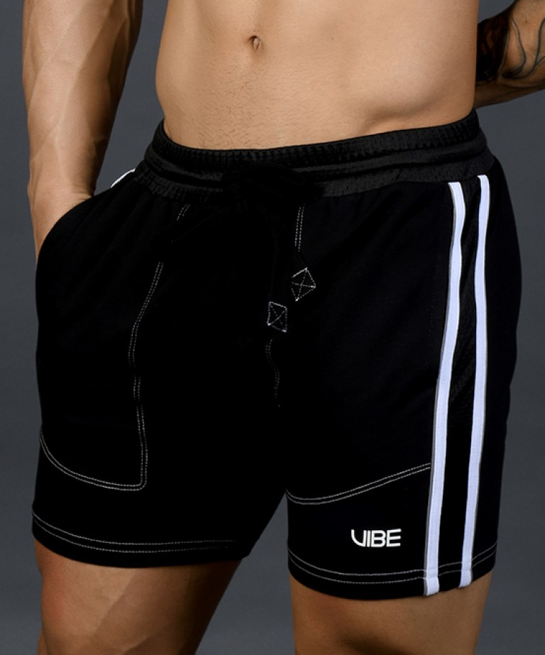 Vibe Pure Training Shorts