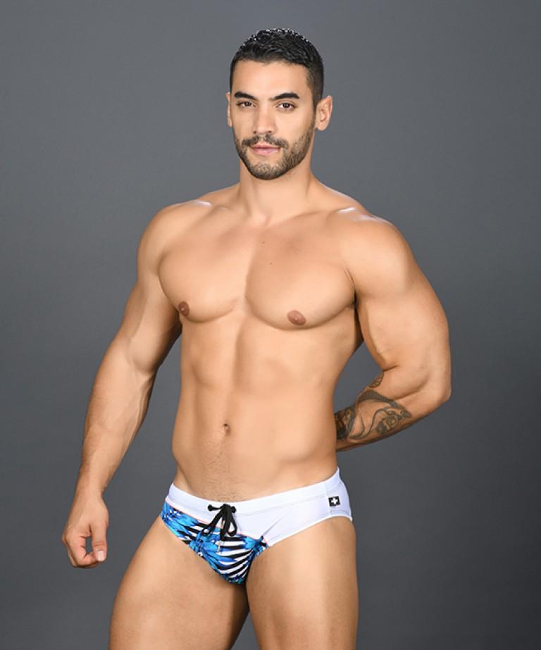 Miami Bikini