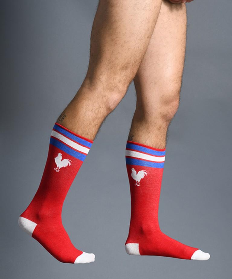 Cock Socks