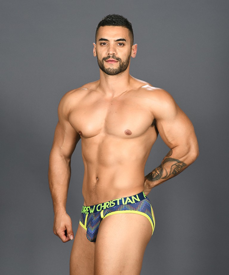 Pride Electro Star Air Jock