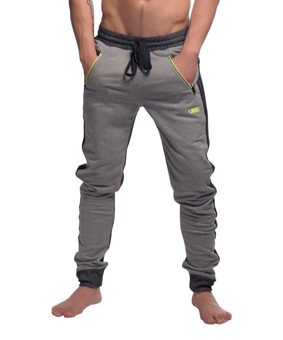 3557f544c06a Vibe Training Pants Sexy Men s Sportswear