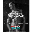 Mystery Swimwear