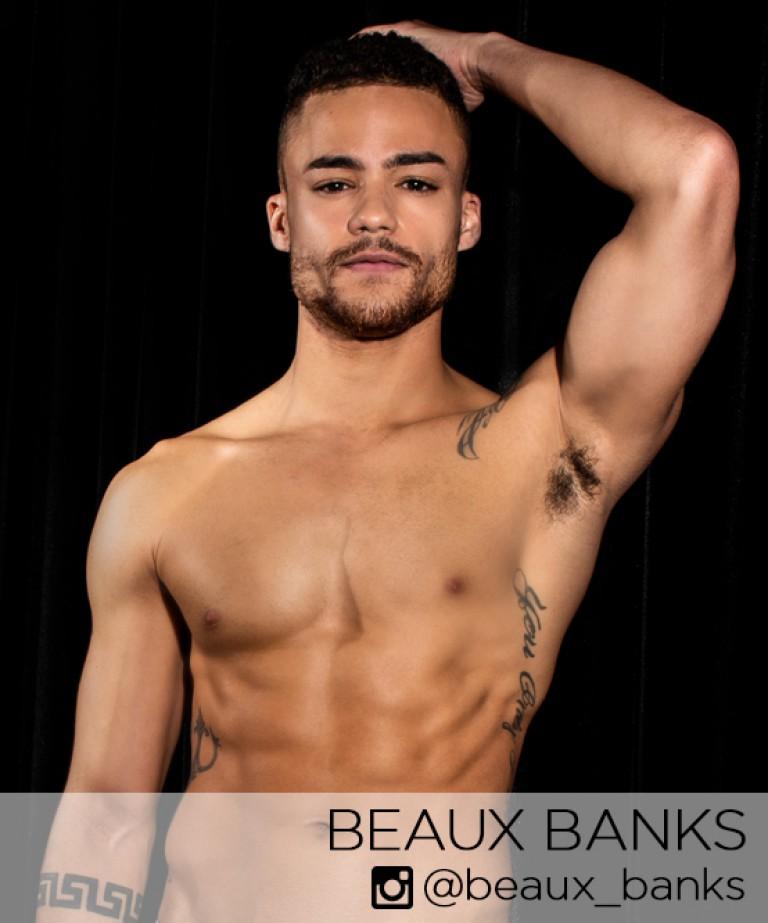 Beaux Banks