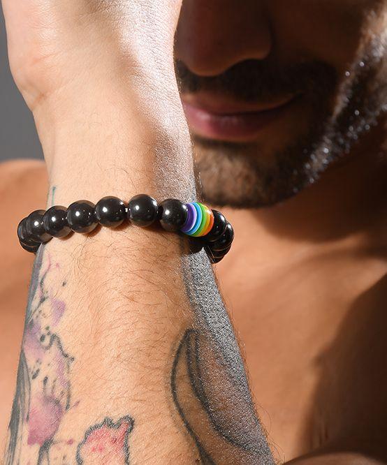 Pride Element Bracelet