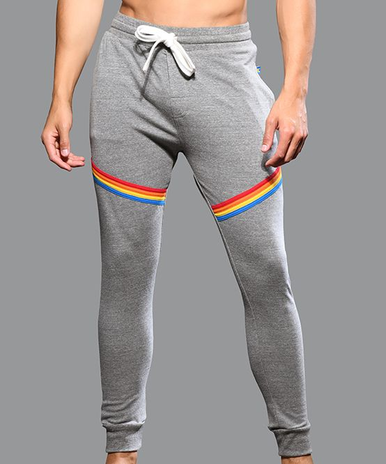 California Collection Sweatpants