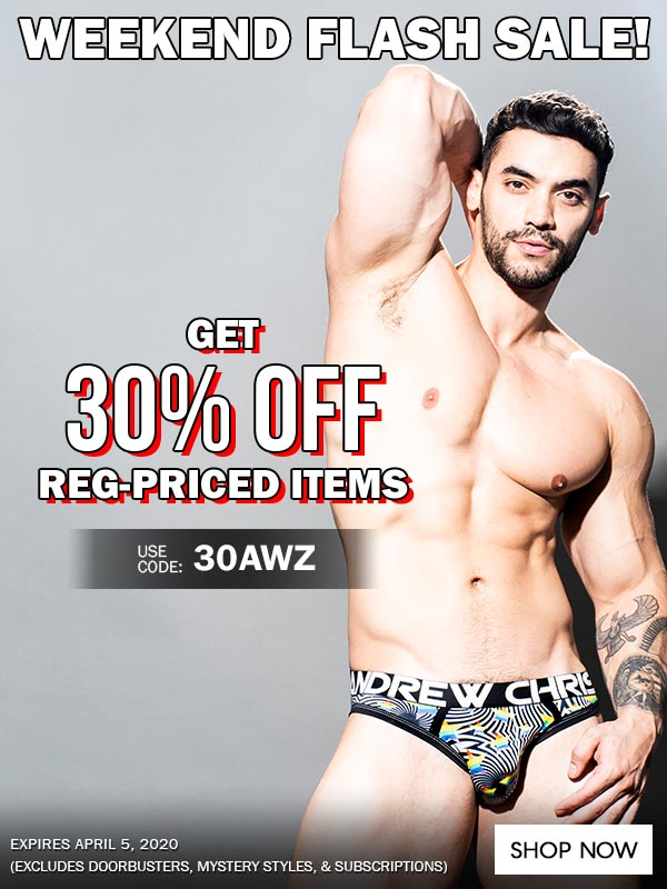 Get 30% OFF Reg-Priced Items