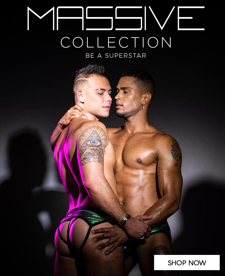 Slide Show-It Collection