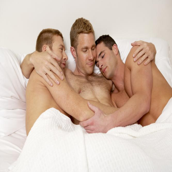 Are You Ready For An Open Relationship?