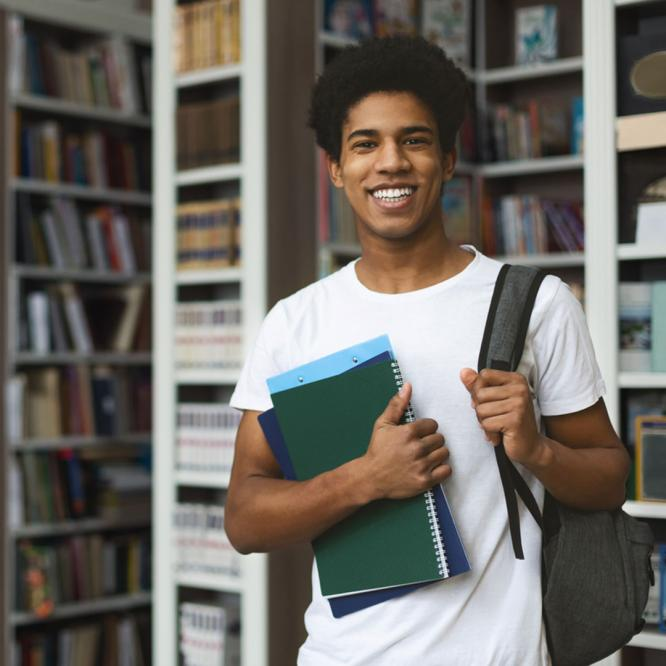 Are yоu a Straight-A Gay Student?