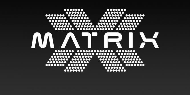 Matrix - Spain
