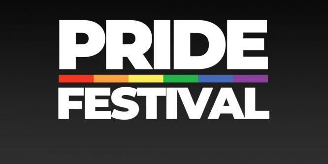 PRIDE Festival - NYC