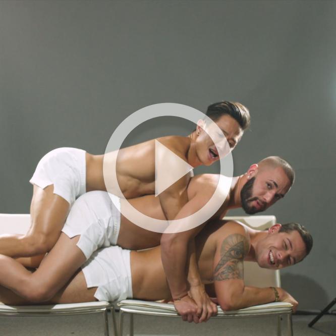 TGSP: Hot Boy Summer Edition