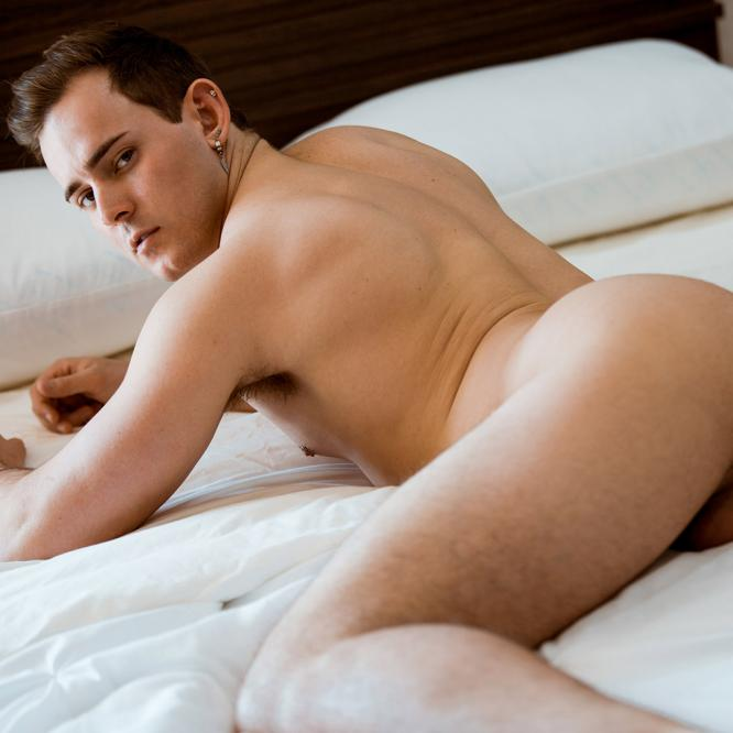 Josh Brady: Naughty Boy