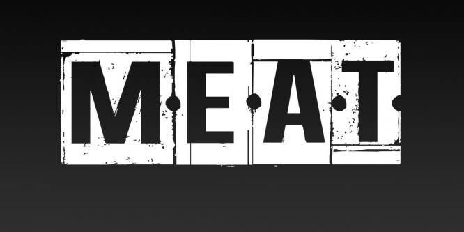 MEAT NYC
