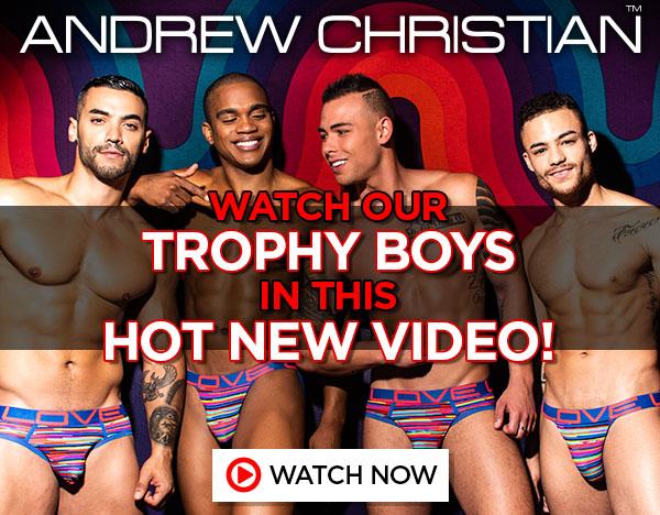 Watch New Video