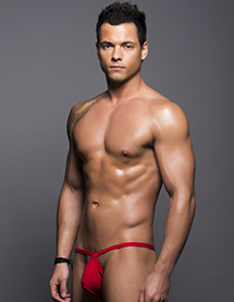 $9.95 Dare Thong Flash Sale