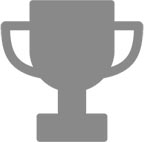 Trophy Platinum