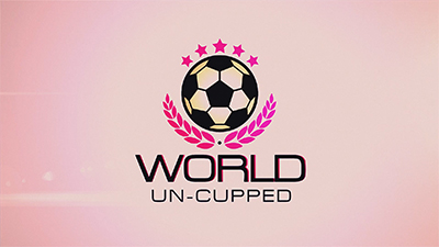 World Un-Cupped