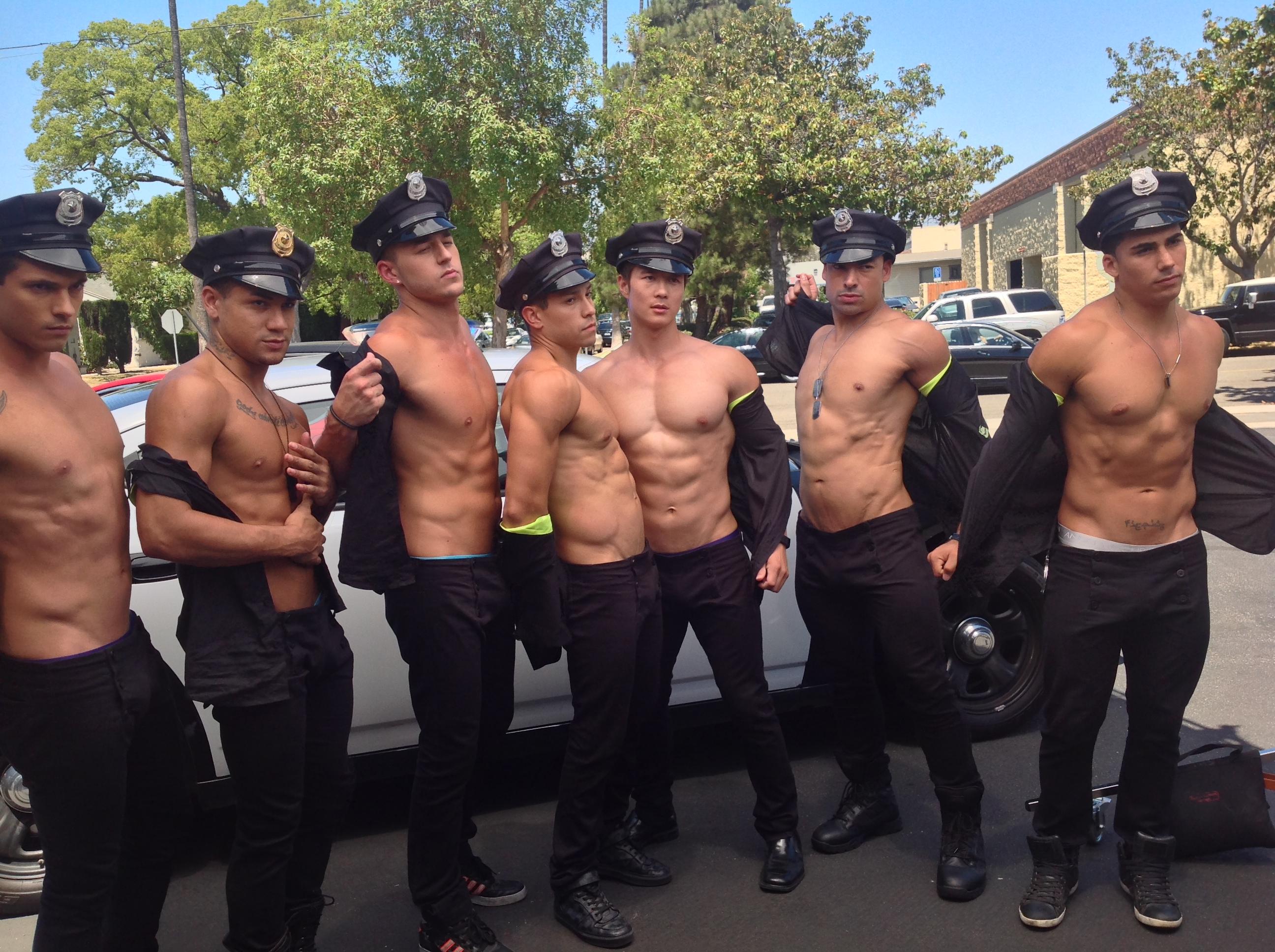 AC-PoliceCarWash-BehindTheScenes (21)
