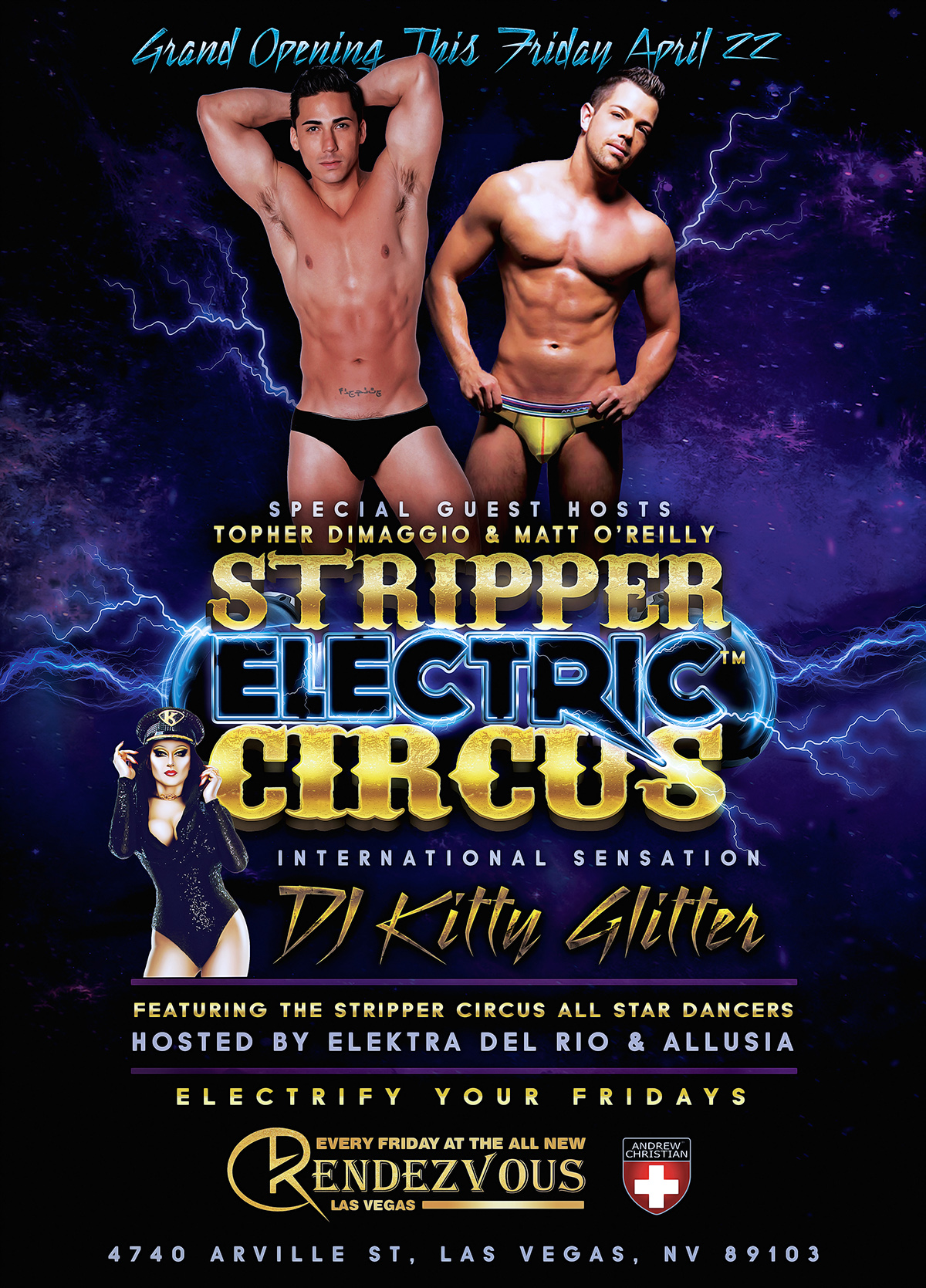 StripperElectricCircus-grandopening-V2