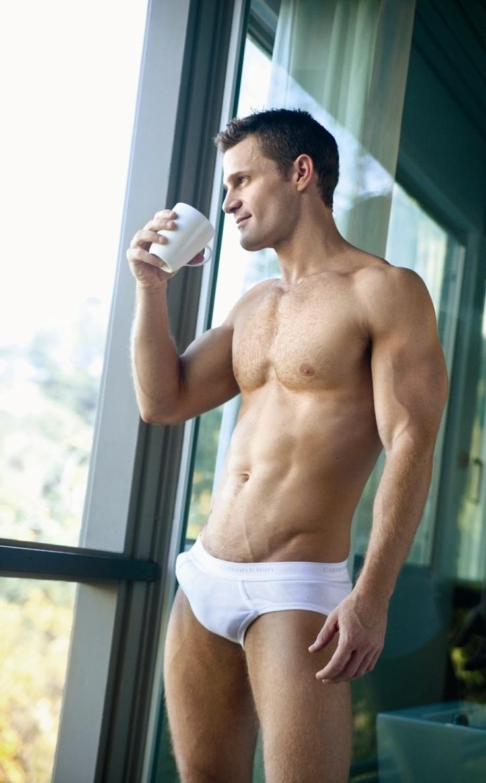 c cup hotties